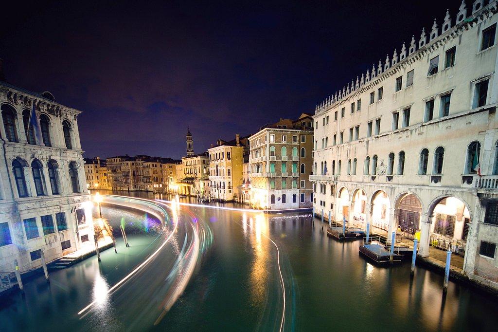 Citta-di-Venezia-36.jpg