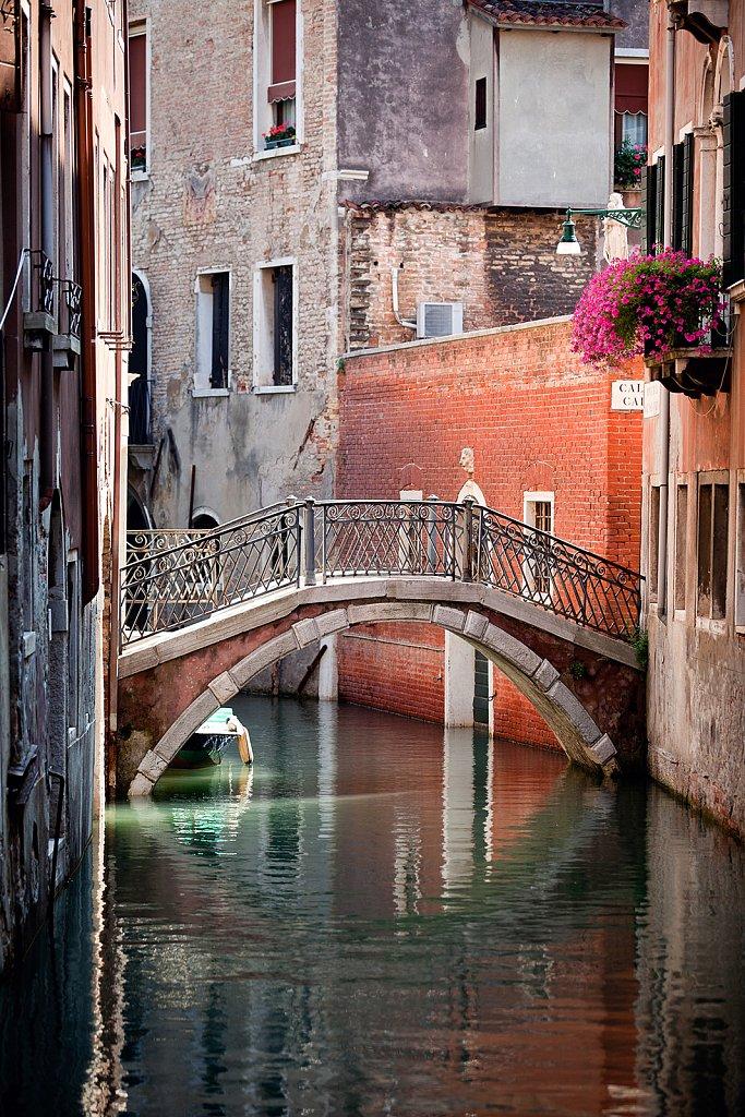 Citta-di-Venezia-31.jpg