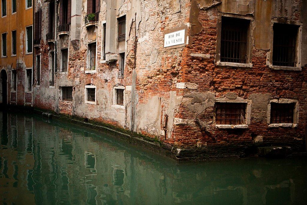Citta-di-Venezia-3.jpg