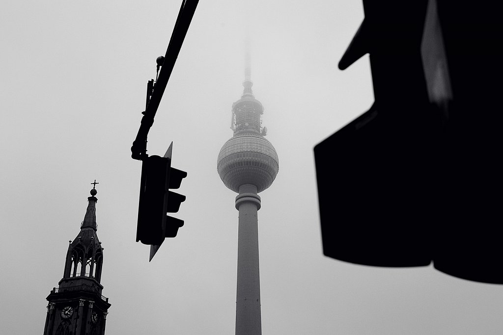 Berlinerfernsehturm.jpg